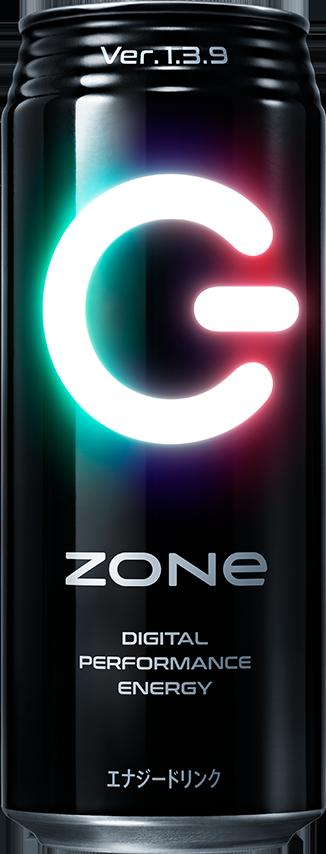 ユートピア zone